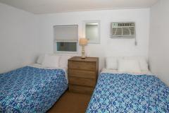 Room208_2